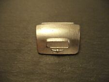 Dinky Rolls Royce No 152 Boot white metal Casting / spare parts