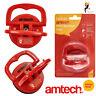 55mm Mini Suction Cup Dent Puller Remover Car Bodywork Garage Lift Amtech J1830