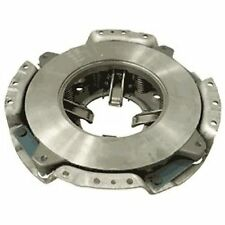 NEW CLUTCH PRESSURE PLATE FOR KOMATSU FORKLIFTS FITS FG25-11 (3EB-10-21610)