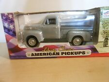 """""""LIMITED EDITION"""" 1/25 SCALE LIBERTY CLASSICS 1948 FORD PICK-UP"""