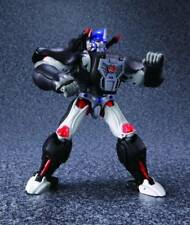 TAKARA TOMY TRANSFORMERS MASTERPIECE MP-38 OPTIMUS PRIMAL BEAST CONVOY NUOVO NEW