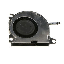 Internal CPU Cooler Cooling Fan Replacement Part for Nintendo Switch Console