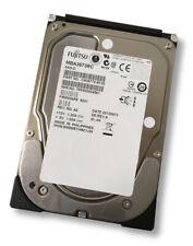 Fujitsu Enterprise MBA3073RC 73 GB