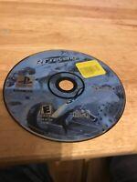 RC Revenge (Sony PlayStation 1, 2000)