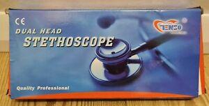 Tenso Dual Head Stethoscope