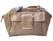 Bally Bags & Handbags for Women