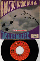 "♫ 7"" 1967 The Dixie Drifter BLOWIN´IN THE WIND Bob Dylan  BLUES Hit-Ton 300166 ♫"