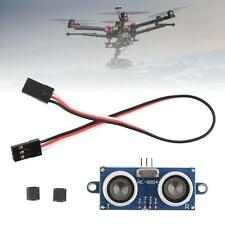 Ultrasonic Wave Detector Ranging Module for APM 2 2.5 2.6 2.8 Flight Control AH