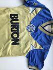Leeds United Signed Football Shirt  Umbro