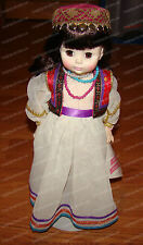 Salome (Madame Alexander International Doll Collection 1412) 1984 (Opera Series)