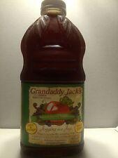 Apple Cider Vinegar - Jogging in a Jug - All Natural Dietary Supplement