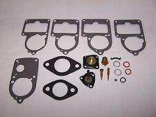 Carburettor repair kit VW Beetle & Type 2, 28, 30/31, 34 PICT (NOT 31Pict4)