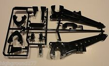 New Tamiya Super Clod Buster RC Truck C Part Tree Body Mount Item Number 0005295
