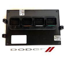 2008 Dodge Nitro 3.7L PCM ECU ECM Part# 5187505 PLUG & PLAY