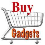 buy_gadgets