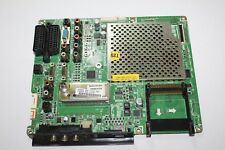 LCD TV MAIN BOARD BN41-00980A BN94-01672D FOR SAMSUNG LE40A456C2D