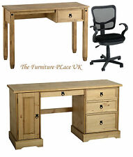 Desks Furniture with Flat Pack