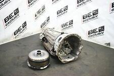 Mercedes Benz GLC X253 Automatikgetriebe Getriebe Verteilergetriebe A2532701301