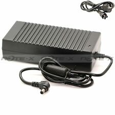 NEW SONY VAIO PCGA-AC19V9 LAPTOP 150W ADAPTER CHARGER POWER   19.5V 7.7A