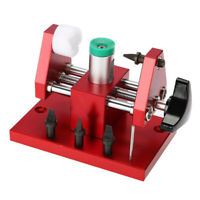 Apriscatole, strumento di riparazione dell'orologio, apriscatole Strumento