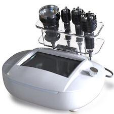 Focused Cavitation 2.0 Vacuum RF Radio Frequency Body Slimming Celliute Machine
