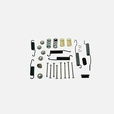 Chevrolet GMC spring kit truck 1963-1975 front or rear