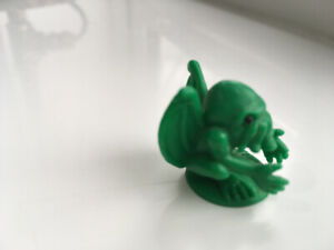 Baby Cthulhu Figure HP Lovecraft's