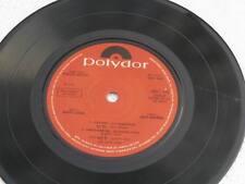 Chalte Chalte BAPPI LAHIRI EP Record Bollywood India-1121