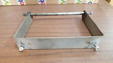 Lawn General Lawn Tractor by Murray Model 42504X71A Grille Brace 092448