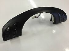 Bmw 3-series E46 / X5 / E39. Multifunction steering wheel controls / buttons