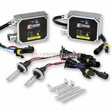 H13 10000K Xenon HID Conversion Kit HeadLight Light Bulb+AC Ballast