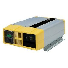 Xantrex Prosine 1000 Power Inverter - 12vDC