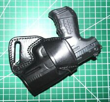 Walther P22 PPSSmall of Back SOB IWB Conceal Nylon Holster P99 Compact