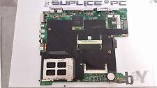 ASUS A6V -  Carte Mère Testée HS! + Processeur