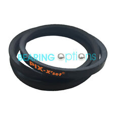 Drive Belt (PIX) Fits BELLE MAXI Cement Mixer XS21 2970