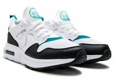 Nike Air Max Prime Mens 876068-103 Turbo Green White Black Running Shoes Size 14