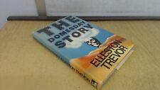 The Domesday Story, Trevor, Elleston, White Lion, 1976, Hardcover