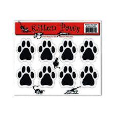 Magnet Variety Pack (8 Magnets) - Cat Paws (Kitty, Kittens)