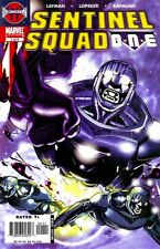 Sentinel - Squad O.N.E. (2006) #1 of 5