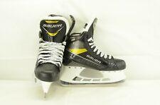 Bauer Supreme 3S Pro Intermediate Ice Hockey Skates 6 Fit 3 (Wide) (0330-2505)