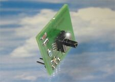 Pressure Sensor Map sensor g71 100 KPA - 105 kPa ECU 044906024e VW t4 Bus 2.0l AAC