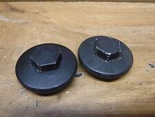 Suzuki valve adjuster in Parts & Accessories   eBay