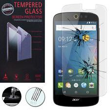 Vitre Protection Film Verre Trempe Protecteur Pour Acer Liquid Z530/ Z530S