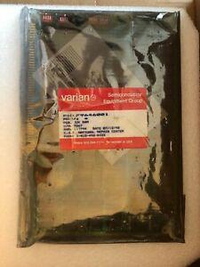 Varian F-9646001 32K RAM,    TM990/203
