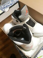 brand new air jordon size 5 retro pro stars sneakers.free shipping