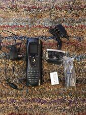LOGITECH Harmony 890 PRO LCD Remote Control w/harmony adapter PlayStation
