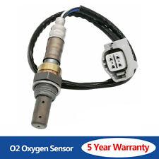 O2 Oxygen Sensor Air Fuel Ratio Upstream 234-9029 For Jaguar X-Type XK8 3.0 4.2L