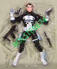 "LOOSE PUNISHER #015 Marvel Universe Series 5 2012 3.75"" Action Figure"