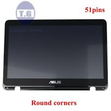 d3731ef5fcd LED Screen LCD Touch Display Digitizer Assembly for ASUS Q304U  Q304UA-BHI5T11
