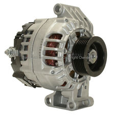 Alternator Quality-Built 11047 Reman